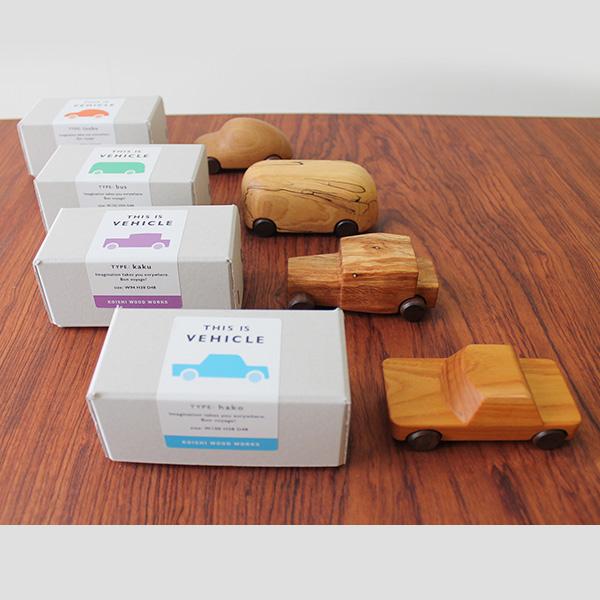 rewood-vehicle01