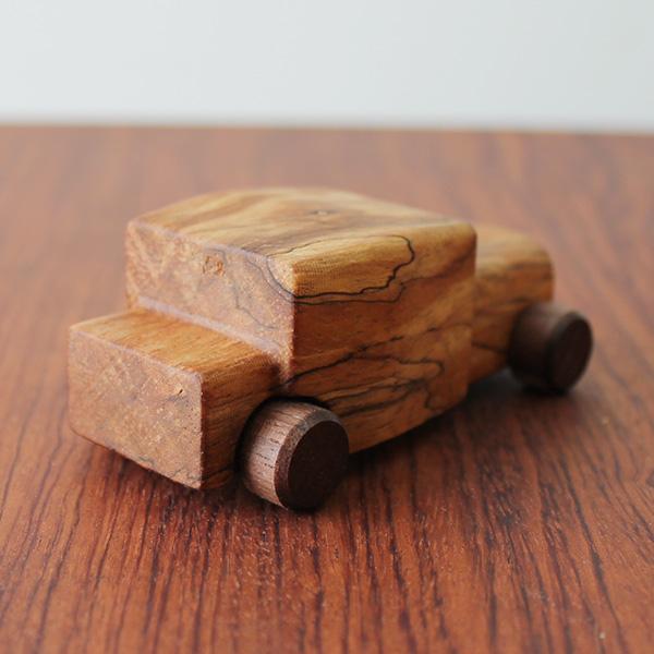 rewood-vehicle-kaku