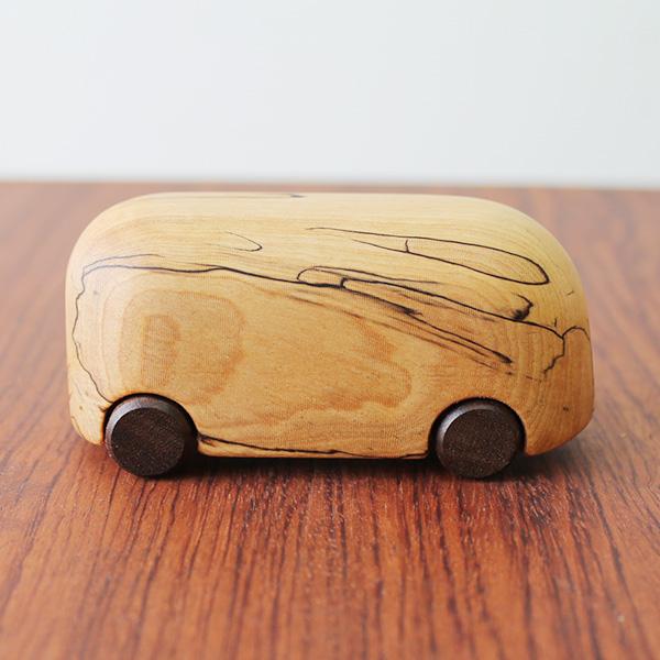 rewood-vehicle-bus